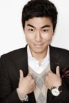 Lee Si-eon's picture