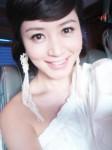 Kim Hye-soo (김혜수)'s picture