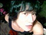 Kim Yong-min (김용민)'s picture