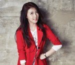Ha Ji-won's picture