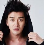 Seo Hyun-suk (서현석)