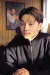 Kim Jho Kwang-soo (김조광수)'s picture