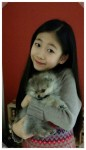 Park Min-ha (박민하)'s picture