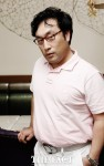 Lee Hyeok-jae's picture