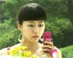 Lim Seo-yeon (임서연)'s picture