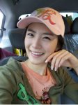 Yoo Ha-na (유하나)'s picture