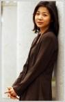 Kim  Ho-jeong (김호정)