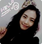 Yoo Ha-na's picture