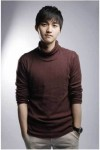 Lee Ik-joon's picture