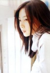Heo Yeong-ran (허영란)'s picture