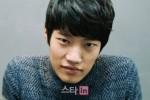 Shin Ju-hwan (신주환)