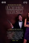 The Fantastic Love Gym (환타스틱 러브짐)'s picture