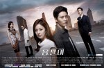 Yong Pal (Korean Drama, 2015) 용팔이