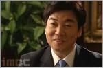 Kim Il-woo (김일우)'s picture