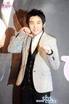 I Am Happy - Drama (행복합니다)'s picture