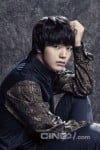 Yeo Jin-goo's picture