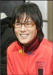 Kim Jong-seo (김종서)'s picture
