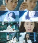 Yong Pal's picture
