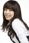 Yoo Ji-eun's picture
