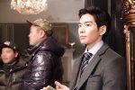 Baek Seo-bin's picture