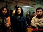Sympathy for Lady Vengeance (친절한 금자씨)'s picture