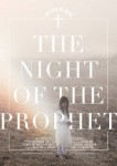 The Night of the Prophet (선지자의 밤)'s picture