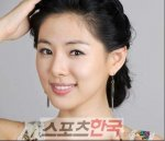 Lee Ye-rim (이예림)'s picture