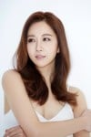 Yoon Hye-kyung's picture