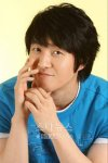 Sim Hyeong-tak (심형탁)'s picture
