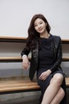 Song Seon-mi's picture