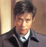 Lee Byung-hun (이병헌)'s picture