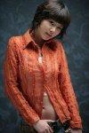 Kim Jeong-min-I (김정민)'s picture