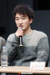 Kim Joon-won's picture