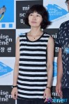 Boo Ji-young's picture