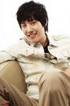 Baek Seong-hyeon (백성현)'s picture