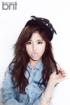 Dohee's picture