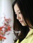 Moon Chae-won (문채원)