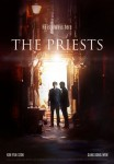 The Priests (검은 사제들)'s picture