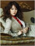 Yoon Eun-hye's picture