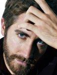 Jake Gyllenhaal (제이크 질렌할)