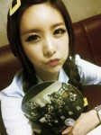 Soyeon's picture