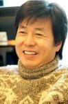 Sun-woo Jae-duk (선우재덕)'s picture