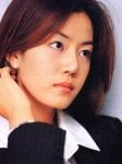 Kim Yoo-mi (김유미)'s picture