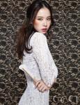 Jo Yoon-hee (조윤희)
