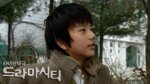 Baek Seung-do (백승도)'s picture