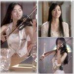 Jo Se-eun (조세은)'s picture