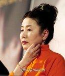 Kim Ja-ok (김자옥)'s picture