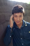 Park Geon-hyeong's picture