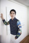 Eom Tae-goo (엄태구)'s picture