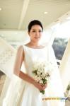 Yoon Hee-joo (윤희주)'s picture